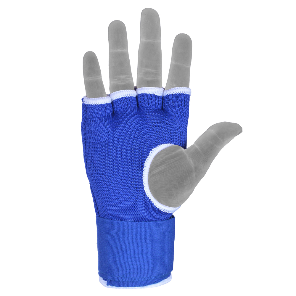 "Gel Knuckle Protection Under Hand Wraps Guards Sports /"" Outdoors Protective Gear"